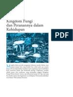 Bab5_fungi.pdf