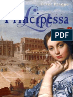 La_Principessa_Peter_Prange.pdf