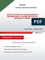 GESTÃO DE RISCO GLP.pdf