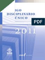 Codigo_Disciplinario_Unico_2011.pdf