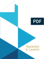 TrazandoElCamino.pdf
