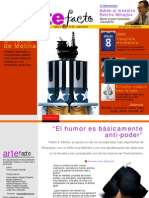 Artefacto32.pdf