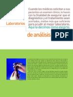 Definicion-Tipo Laboratorio..pdf