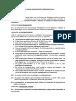 BASES PARA EL CAMPEONATO INTER BARRIOS 2014.docx