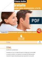 Reporte-gratuito-Los-mejores-consejos-para-reconquistar-a-tu-ex.pdf