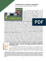 ANNA KATERINA EMMERICH-El quinto evangelista.pdf