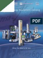 TESA_Catalog.pdf