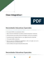 Clase integrativa 1.ppt