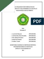 lap imunohematologi 2.docx