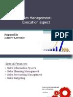 salesmanagementplanning-130519080727-phpapp02