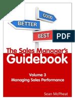 salesmanagerhsguidebookvolume3-140127050809-phpapp01.pdf