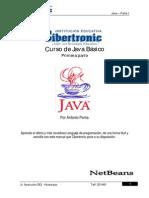 netbeans parte I.pdf