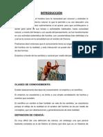 PORTAFOLIO DE FISICA.docx