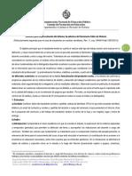 InformeAcadémicoDptoHistoria2014 (2).pdf