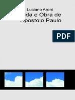 Vida-e-Obra-de-Apostolo-Paulo.pdf