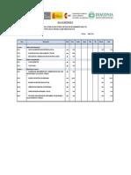 1-3 OBRAS PROVISIONALES PRELIMINARES SEGURIDAD FLETE.xls
