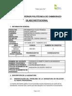 2. HISTORIA DEL DISE;O.docx