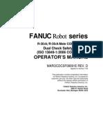 DCS Operator Manual