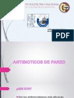 ant.de.pared.pptx