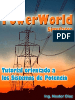 PWS TUTORIAL (1).pdf