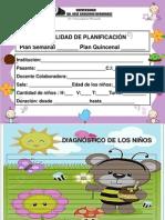 PLANIFICACION PAOLA [Recuperado].pptx