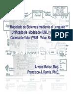 clase2_umlyvsm (1).pdf