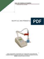 Amostramanualformulas.pdf
