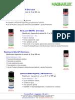 Catalogo_Magnaflux.pdf