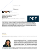 PRESIDENTES DE CENTRO AMERICA.docx