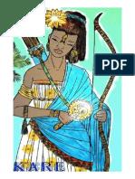 Flechas Douradas de Osun Karê.docx