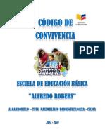 CÓDIGO DE CONVIVENCIA maritza.docx