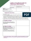 simple ladder of fb 2014