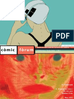 Dossierclubdelecturadecòmics_E.pdf