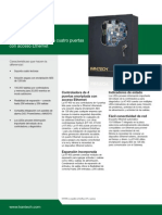 kt-400-controller_ds_r03_lt_es_lat.pdf