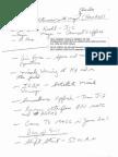 2012-042 Larson Release Document 18