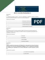 ACT 4 PRINCIPIOS Y ESTRATEGIAS.docx