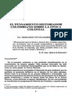 Bdo. Tovar Historiografia colonial.pdf
