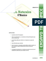 ENSAYO4_SIMCE_CNATURALES_6BASICO_2013.pdf