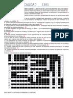 CALIDAD.pdf