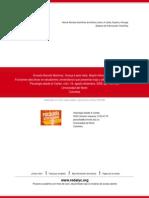 funciones ejecutivas en estudiantes universitarios que presentan bajo y alto rendimeinto académico.pdf