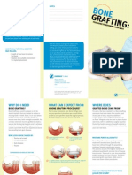 lib_broBoneGrafting2492.pdf