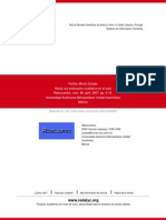 34004802.pdf