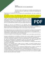 AUTOMATIZACIONINGLES.doc