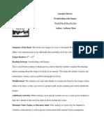 rdg 323mandi macaro front loading with images strategy  presentation