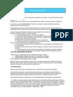 Habilidades Sociales.docx