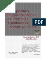 Dispositivo Grupal Películas.docx