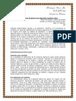 Traduccion del articulo PDF.pdf