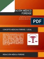 Exposicion_DocMedForense (1).pdf