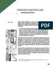 ELABORACION DE PLANES DE CLASE (Elkin Vergara).pdf