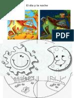 material ciencias naturales primero básico. unidad 4.doc
